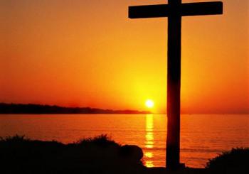 Κατα φαντασία χριστιανός